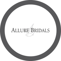 allure_bridals_icon