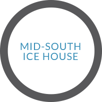icehouse_icon