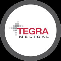 tegra-icon
