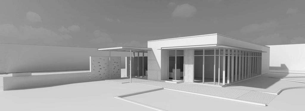 Image courtesy of Carlton Architecture/MBJ